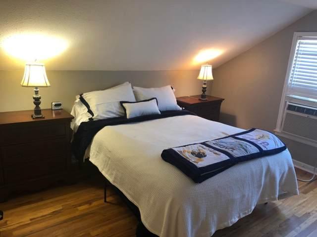 3111 26th Street, Lubbock, TX 79410 (MLS #202105656) :: Reside in Lubbock | Keller Williams Realty