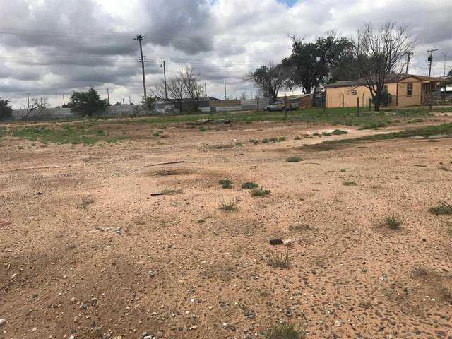3818-3820 Idalou Road, Lubbock, TX 79403 (MLS #202105838) :: Reside in Lubbock | Keller Williams Realty
