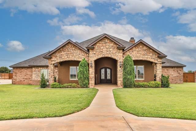 Lubbock, TX 79424 :: Duncan Realty Group