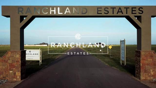 1138 Ranchland Drive, New Home, TX 79383 (MLS #202106437) :: Reside in Lubbock | Keller Williams Realty