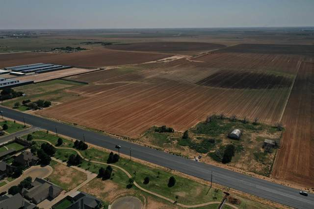 0 Farm Road 179, Lubbock, TX 79407 (MLS #202106467) :: Stacey Rogers Real Estate Group at Keller Williams Realty
