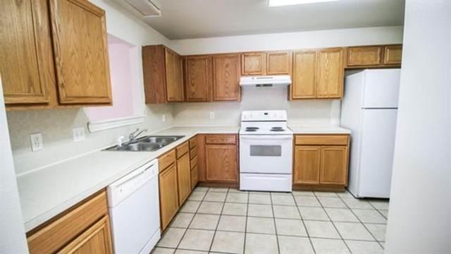 5407 Harvard Street, Lubbock, TX 79416 (MLS #202106755) :: Duncan Realty Group