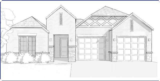 5010 Prospect, Lubbock, TX 79407 (MLS #202106785) :: Duncan Realty Group