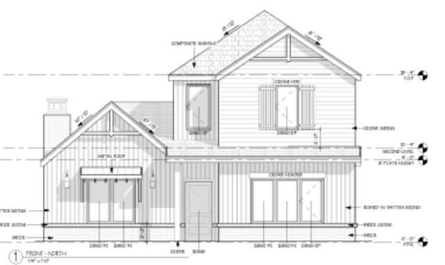 4707 125th Street, Lubbock, TX 79424 (MLS #202106965) :: Duncan Realty Group