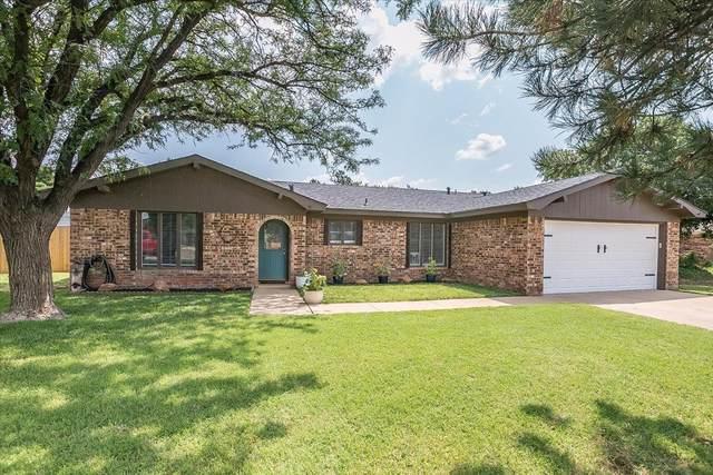 Lubbock, TX 79423 :: Duncan Realty Group