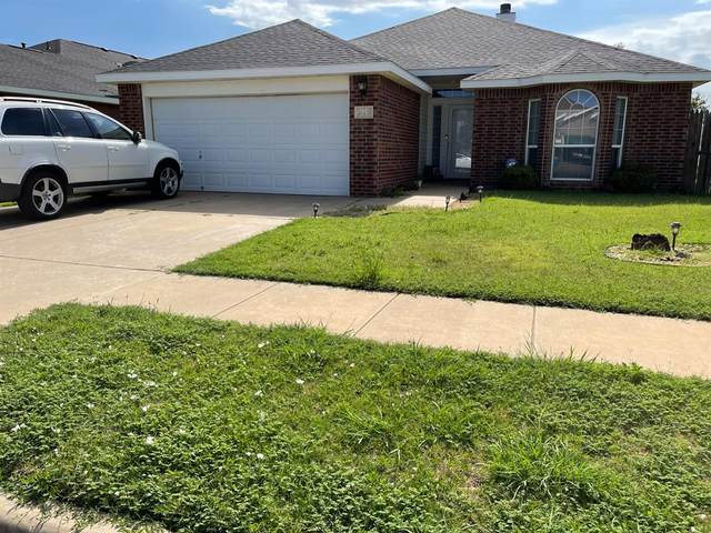 515 N Juneau Avenue, Lubbock, TX 79416 (MLS #202107804) :: Reside in Lubbock | Keller Williams Realty