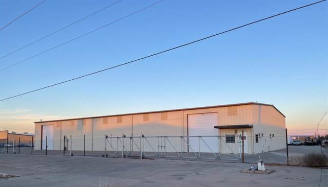 11607 Us Highway 87, Lubbock, TX 79423 (MLS #202109178) :: Reside in Lubbock | Keller Williams Realty