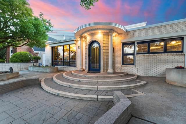 4603 94th Street, Lubbock, TX 79424 (MLS #202109277) :: Reside in Lubbock | Keller Williams Realty
