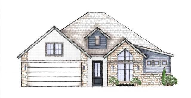 3627 120th, Lubbock, TX 79423 (MLS #202109558) :: Reside in Lubbock | Keller Williams Realty