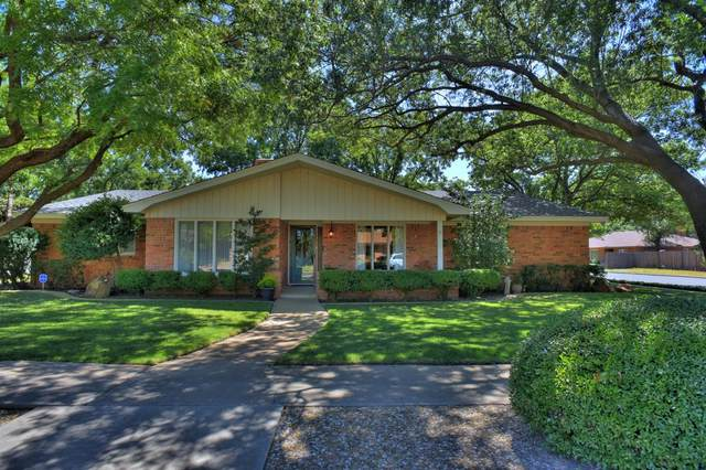 Lubbock, TX 79413 :: Lyons Realty