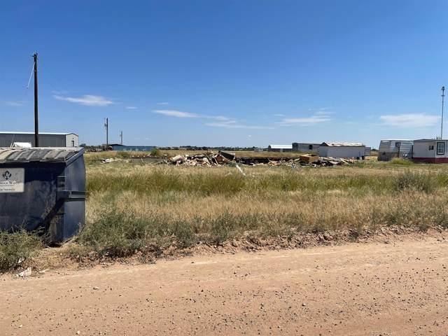 18705 County Road 2300, Lubbock, TX 79423 (MLS #202109619) :: Reside in Lubbock | Keller Williams Realty