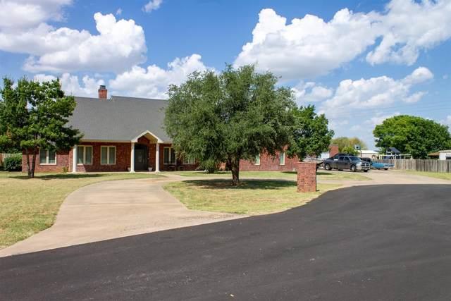 Lubbock, TX 79424 :: Reside in Lubbock | Keller Williams Realty
