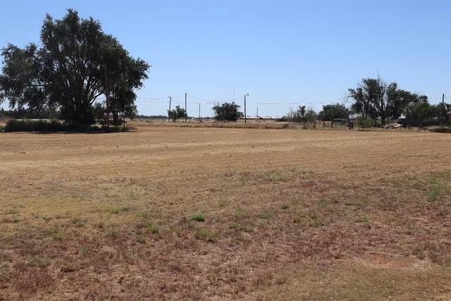 8607 6th Street, Lubbock, TX 79416 (MLS #202109747) :: Rafter Cross Realty
