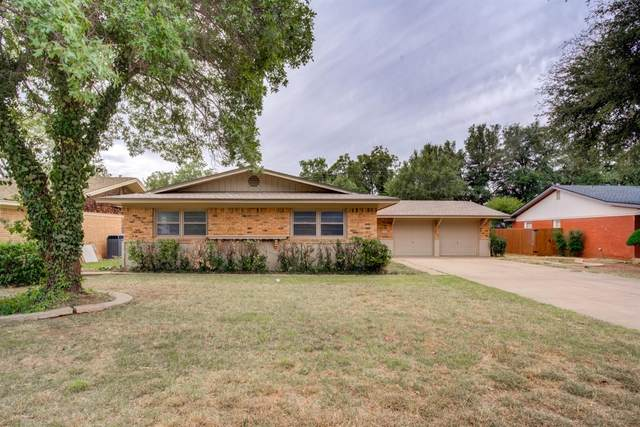 Lubbock, TX 79413 :: The Lindsey Bartley Team