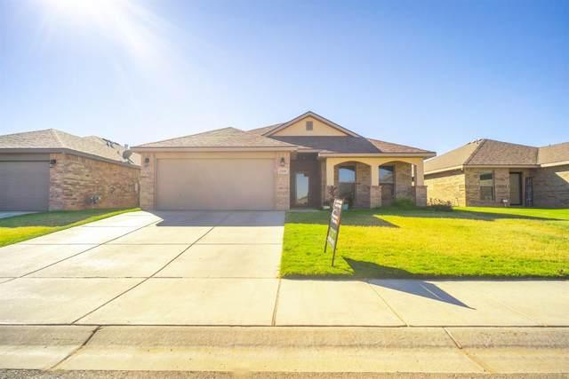 13606 Vernon Avenue, Lubbock, TX 79423 (MLS #202110208) :: McDougal Realtors