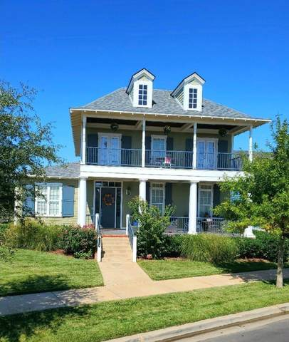 4628 121st Street, Lubbock, TX 79424 (MLS #202110466) :: Better Homes and Gardens Real Estate Blu Realty