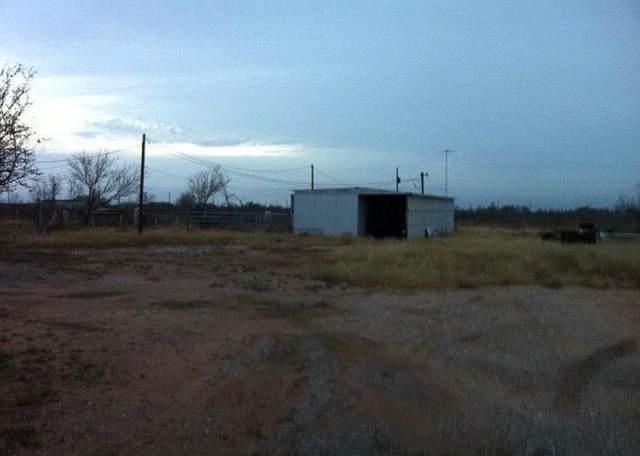 13670 W Whirlaway Drive, Odessa, TX 79763 (MLS #202110731) :: Reside in Lubbock | Keller Williams Realty