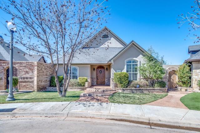 10608 Oxford Avenue, Lubbock, TX 79423 (MLS #201706778) :: Lyons Realty
