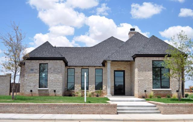 12004 Vicksburg Avenue, Lubbock, TX 79424 (MLS #201707797) :: Lyons Realty