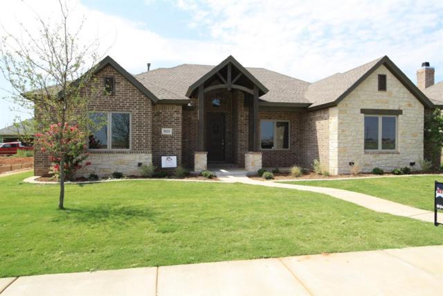 7035 99th Street, Lubbock, TX 79424 (MLS #201709126) :: Lyons Realty