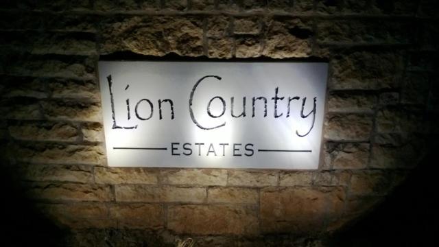 6701 N County Road 2160 Road, Lubbock, TX 79415 (MLS #201709526) :: Lyons Realty