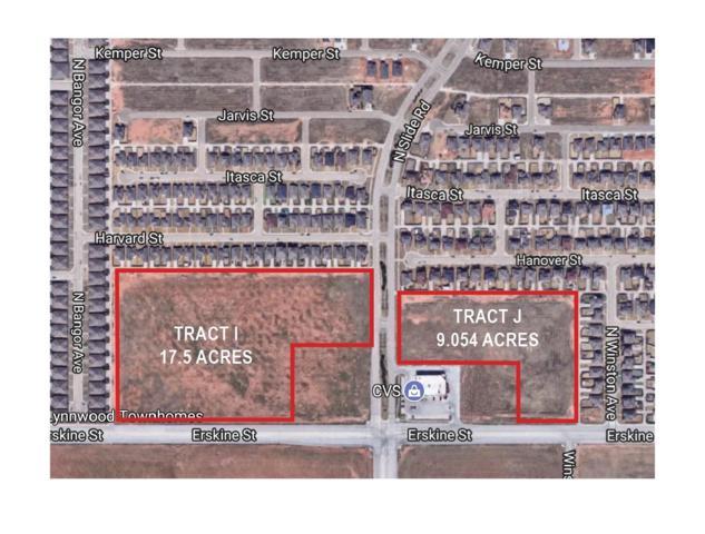 5202 Erskine Street, Lubbock, TX 79416 (MLS #201801542) :: McDougal Realtors