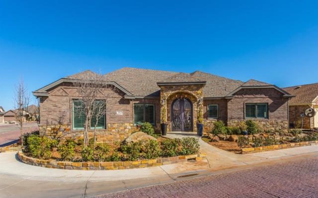 52 Tuscan Villa Circle, Lubbock, TX 79423 (MLS #201801678) :: Lyons Realty