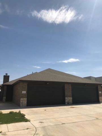 1213 Preston Trail, Wolfforth, TX  (MLS #201802069) :: Lyons Realty