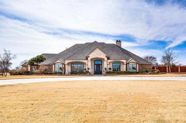 5301 County Road 7540, Lubbock, TX 79424 (MLS #201802317) :: Lyons Realty
