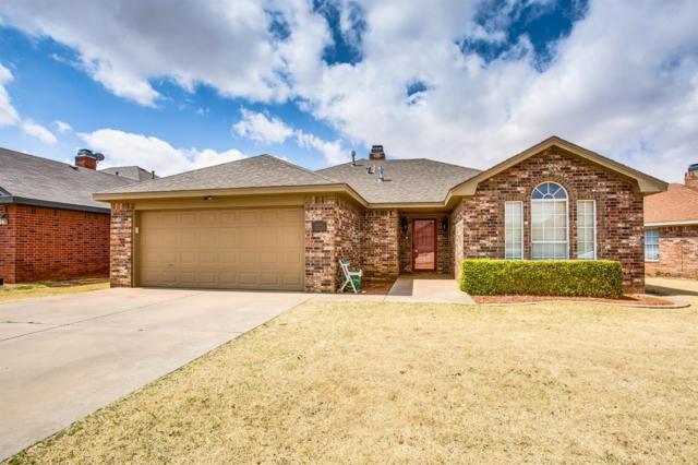 6914 Fulton Avenue, Lubbock, TX 79424 (MLS #201802550) :: Lyons Realty