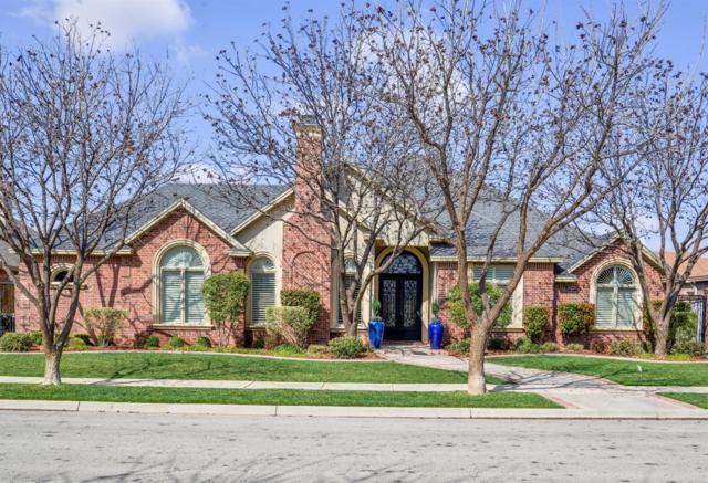 10618 Oxford Avenue, Lubbock, TX 79423 (MLS #201802637) :: Lyons Realty