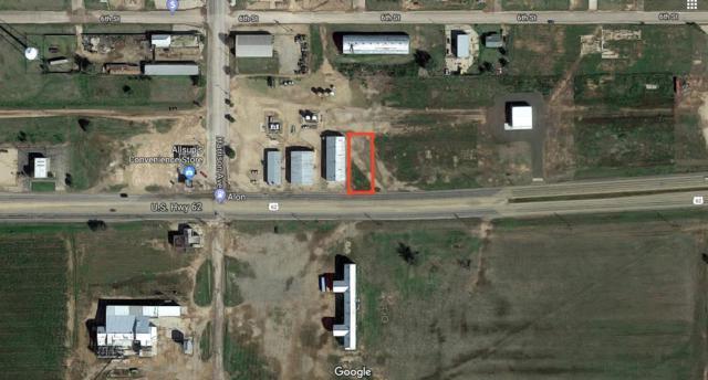 0 Us Highway 82, Lorenzo, TX  (MLS #201802754) :: Lyons Realty