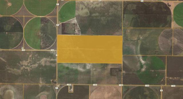 0 Farm Road 77, Morton, TX 79346 (MLS #201803048) :: Lyons Realty