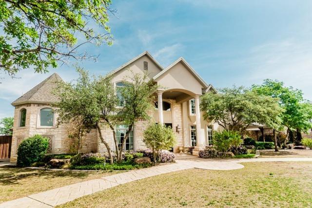 5326 County Road 7560, Lubbock, TX 79424 (MLS #201803694) :: Lyons Realty
