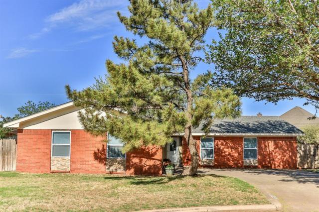 1717 Ave H, Abernathy, TX 79311 (MLS #201803861) :: Lyons Realty