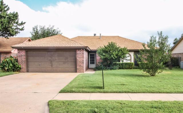 5618 Duke Street, Lubbock, TX 79416 (MLS #201803873) :: Lyons Realty