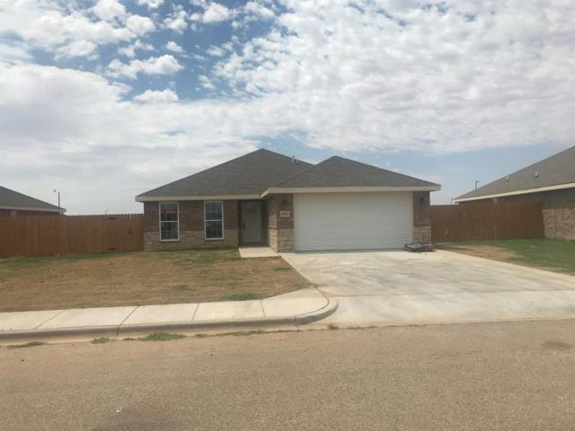 8803 10th Place, Lubbock, TX 79416 (MLS #201804131) :: Lyons Realty