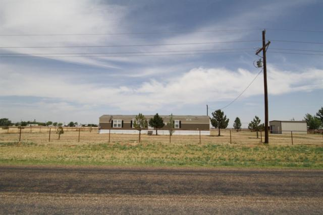 7122 County Road 6500, Lubbock, TX 79416 (MLS #201804134) :: Lyons Realty