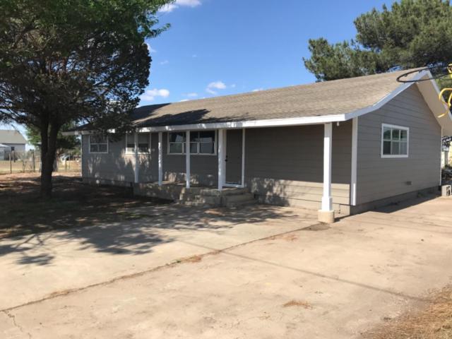 2902 N Farm Road 1729, Lubbock, TX 79403 (MLS #201804498) :: Lyons Realty