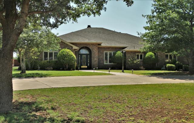 15407 County Road 1860, Lubbock, TX 79424 (MLS #201804499) :: Lyons Realty