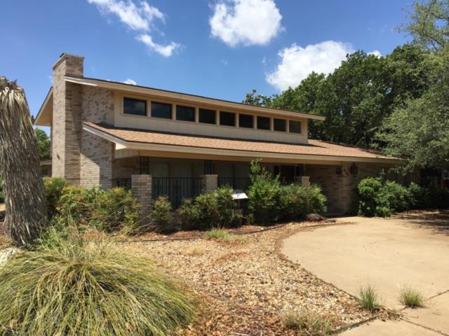 5708 Gary Avenue, Lubbock, TX 79413 (MLS #201804564) :: Lyons Realty
