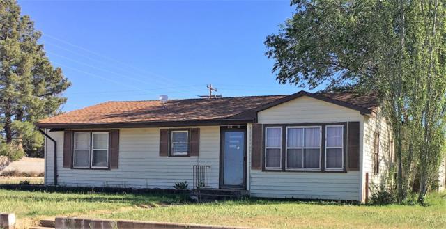 1112 16th, Plains, TX 79355 (MLS #201804658) :: Lyons Realty