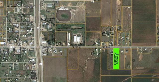 0 Farm Road 1585, Lubbock, TX 79423 (MLS #201804680) :: Lyons Realty