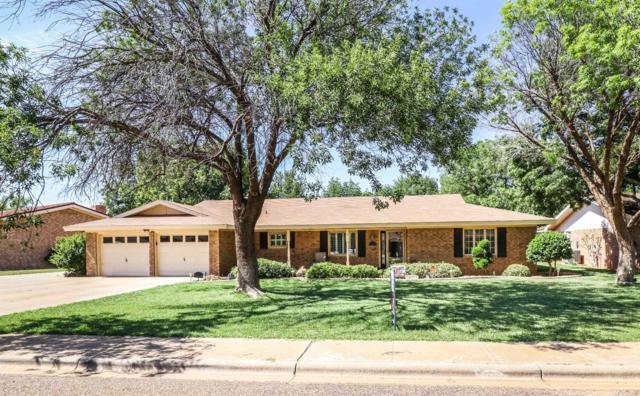 1903 Helen Drive, Brownfield, TX 79316 (MLS #201804700) :: Lyons Realty