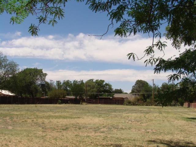 4506 19th, Lubbock, TX 79407 (MLS #201804760) :: Lyons Realty