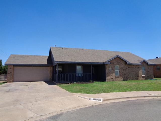10601 Belton Avenue, Lubbock, TX 79423 (MLS #201804837) :: Lyons Realty