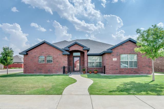 7106 Pontiac Avenue, Lubbock, TX 79424 (MLS #201804859) :: Lyons Realty