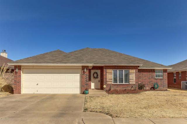 6718 10th Street, Lubbock, TX 79416 (MLS #201804916) :: Lyons Realty