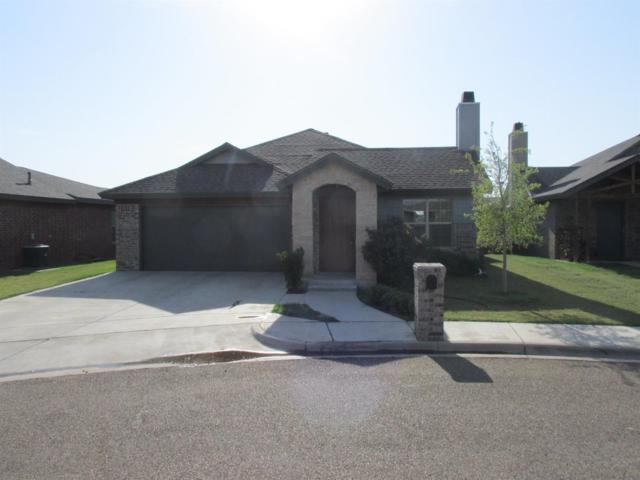 7907 Ave M, Lubbock, TX 79423 (MLS #201804963) :: Lyons Realty