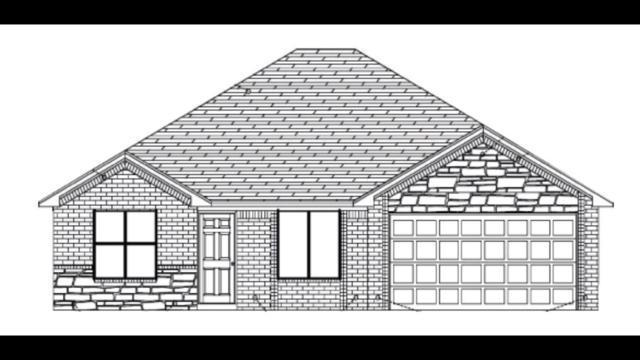 4922 Itasca Street, Lubbock, TX 79416 (MLS #201805022) :: Lyons Realty